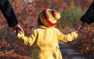 spanish preschool daycare childhood education development second language duraleigh nc