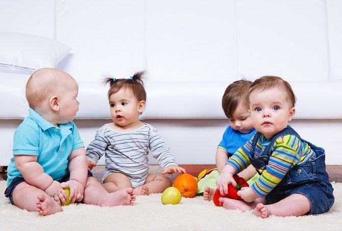 spanish preschool daycare children childhood education development second language duraleigh nc bilingual diversity culture