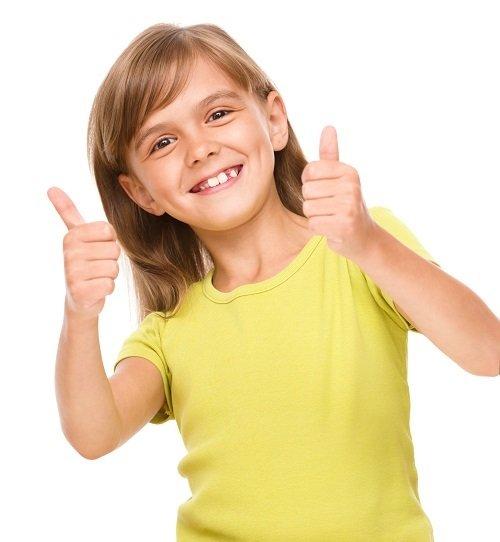 spanish preschool daycare children childhood education development second language duraleigh nc
